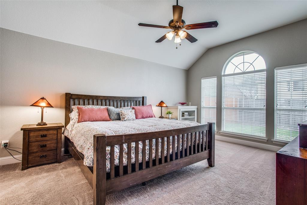 5004 Forest Lawn  Drive, McKinney, Texas 75071 - acquisto real estate best new home sales realtor linda miller executor real estate
