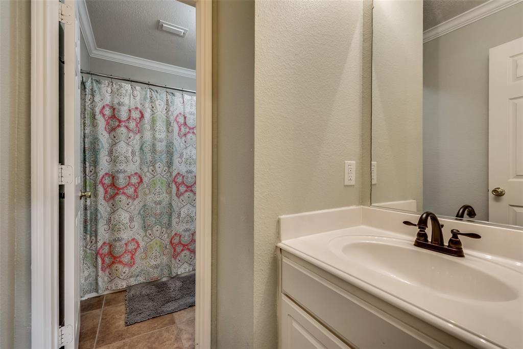 1507 Ridgetop  Court, Rockwall, Texas 75032 - acquisto real estate best park cities realtor kim miller best staging agent