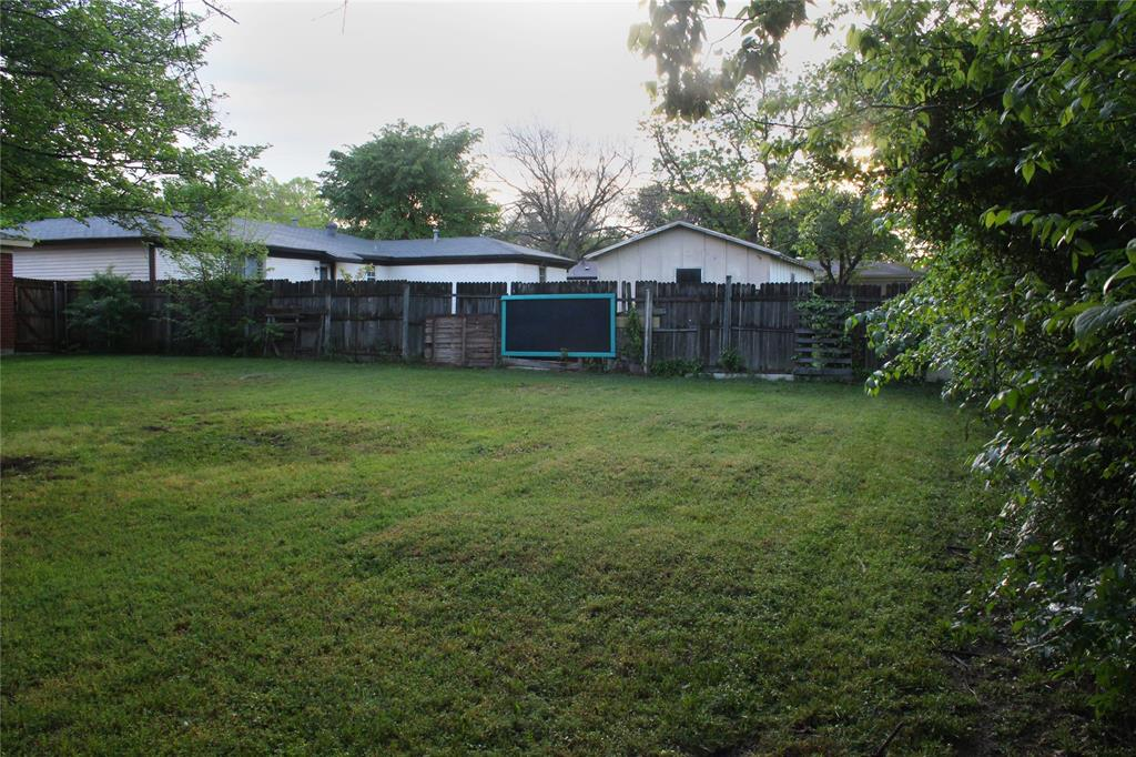 1013 Black  Street, Hurst, Texas 76053 - acquisto real estate best luxury buyers agent in texas shana acquisto inheritance realtor