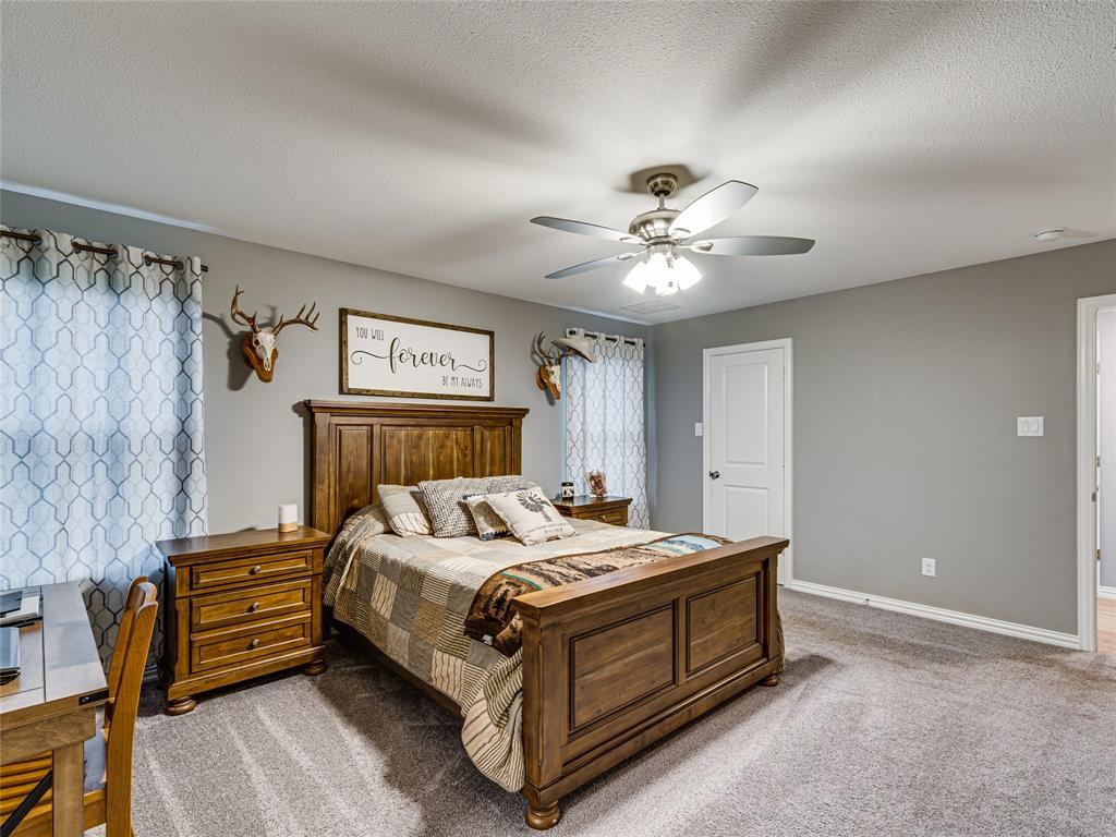 6401 County Road 313a  Alvarado, Texas 76009 - acquisto real estate best luxury buyers agent in texas shana acquisto inheritance realtor