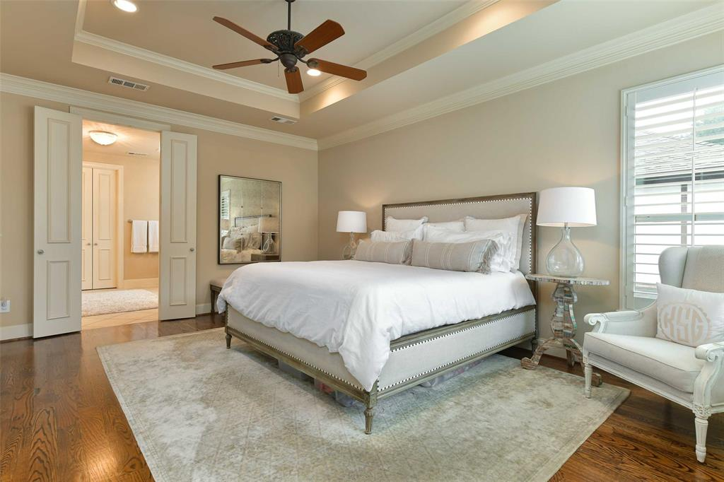 5226 Ridgedale  Avenue, Dallas, Texas 75206 - acquisto real estate best frisco real estate broker in texas for high net worth buyers