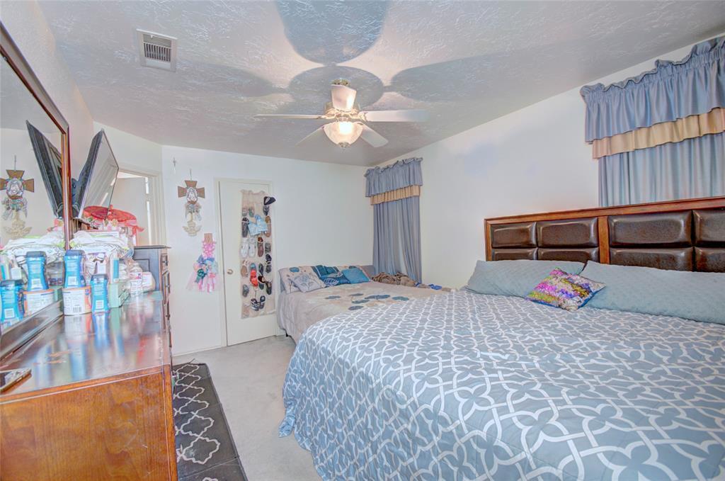 1336 Colmar  Drive, Plano, Texas 75023 - acquisto real estate best frisco real estate agent amy gasperini panther creek realtor