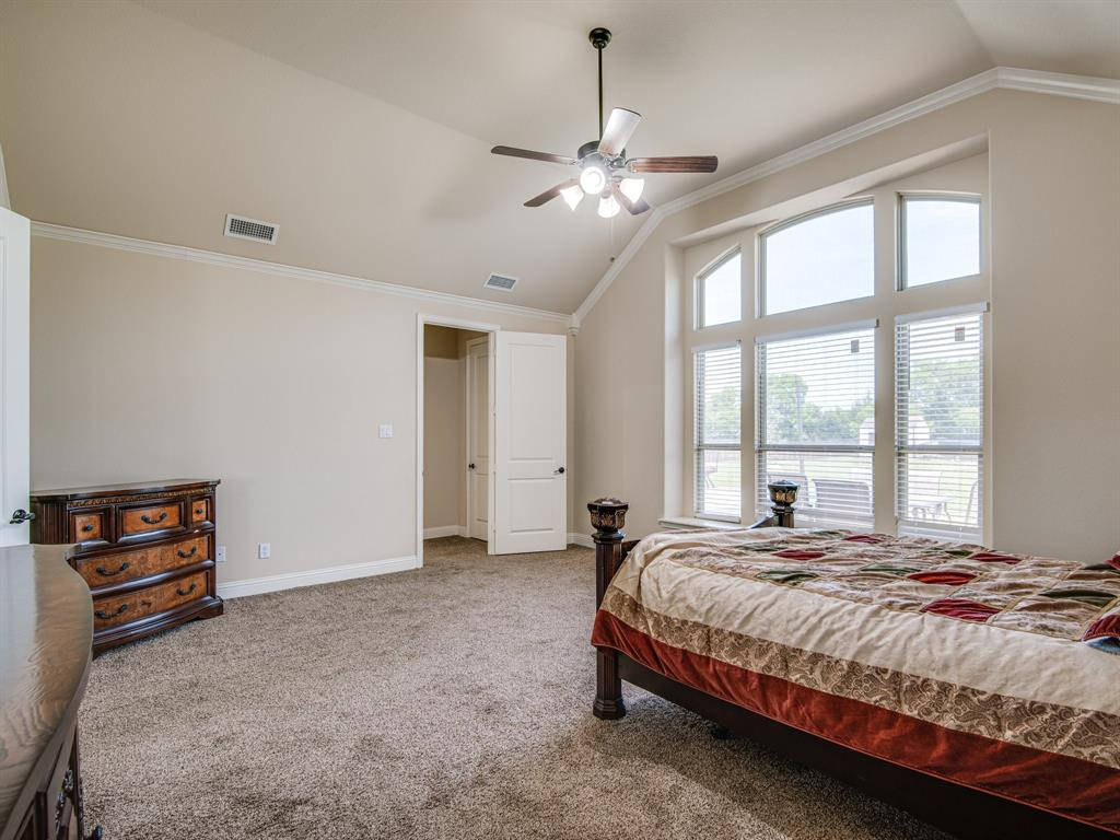 1310 Billingsley  Drive, Waxahachie, Texas 75167 - acquisto real estate best frisco real estate broker in texas for high net worth buyers