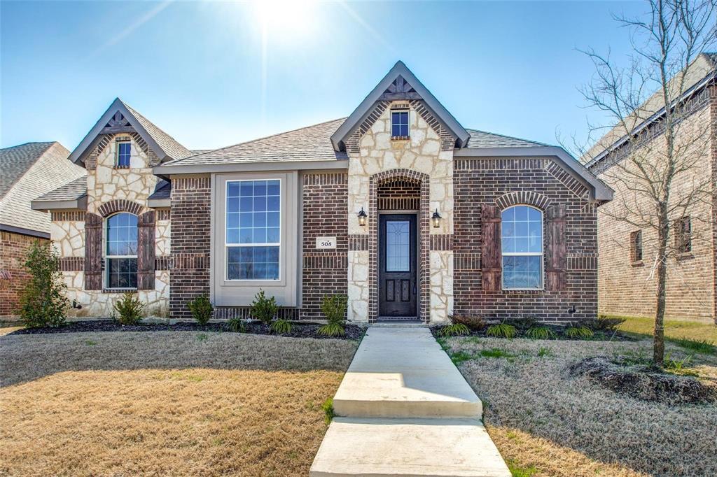 508 Washington Avenue, Waxahachie, Texas 75165 - Acquisto Real Estate best plano realtor mike Shepherd home owners association expert