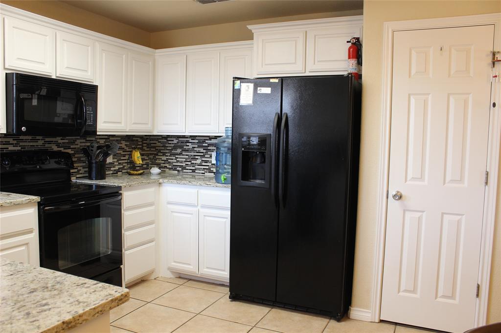 825 Shallow Water Trail, Abilene, Texas 79602 - acquisto real estate best highland park realtor amy gasperini fast real estate service