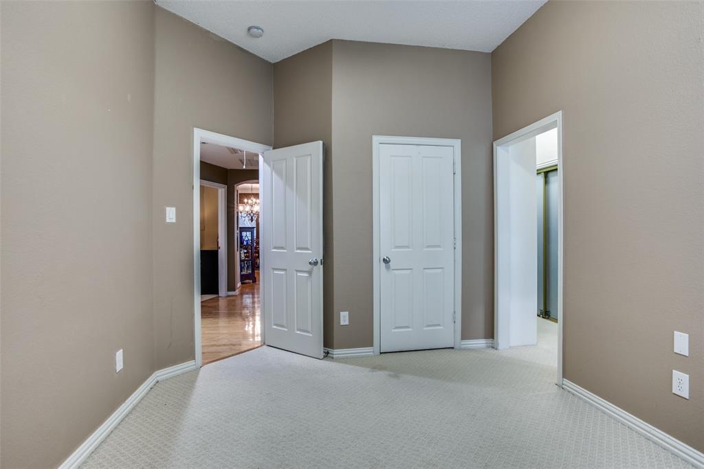 3655 Stone Creek  Parkway, Fort Worth, Texas 76137 - acquisto real estate best negotiating realtor linda miller declutter realtor