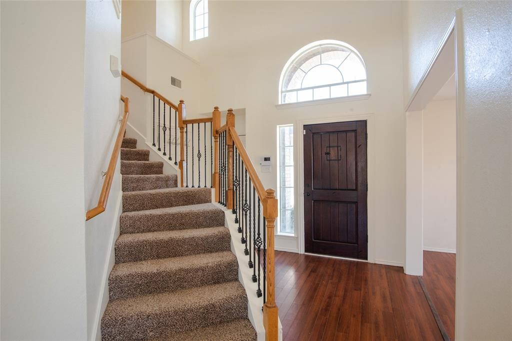 5953 Bridal  Trail, Fort Worth, Texas 76179 - acquisto real estate best allen realtor kim miller hunters creek expert