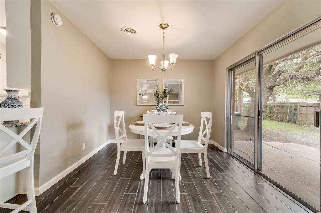 3417 Tangle Terrace, Dallas, Texas 75233 - acquisto real estate best prosper realtor susan cancemi windfarms realtor