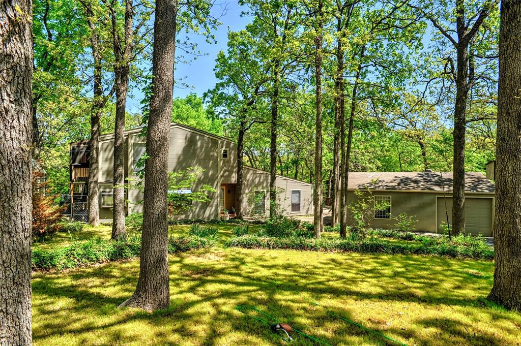 27 Preston Oaks  Drive, Pottsboro, Texas 75076 - acquisto real estate best prosper realtor susan cancemi windfarms realtor
