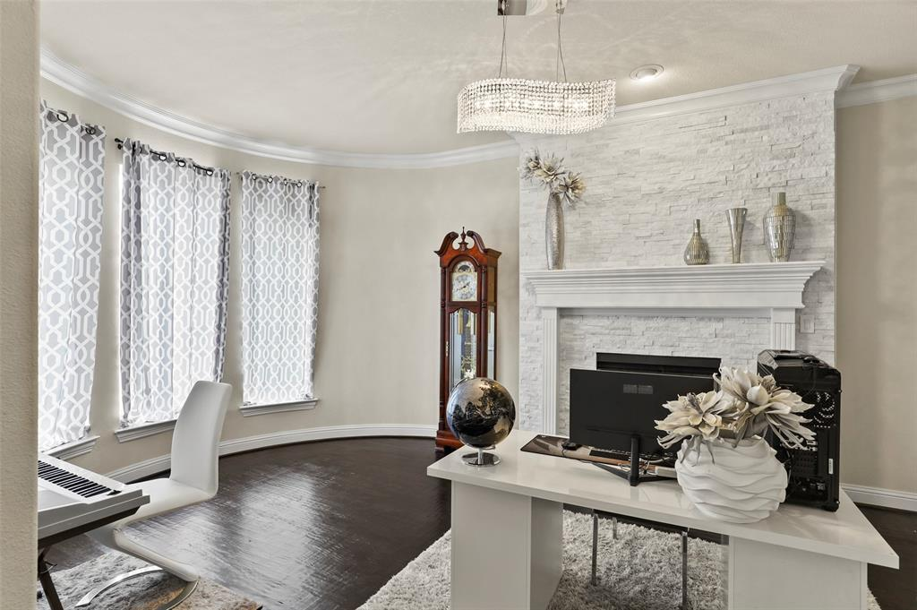 7524 Glenturret  Circle, The Colony, Texas 75056 - acquisto real estate best prosper realtor susan cancemi windfarms realtor