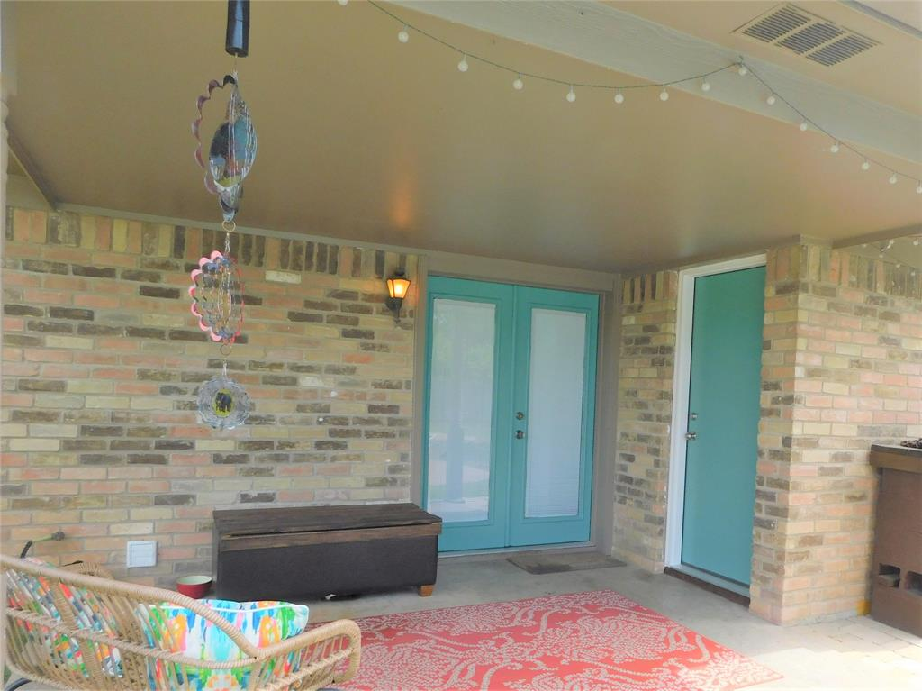 809 Pawnee  Trail, Hewitt, Texas 76643 - acquisto real estate best new home sales realtor linda miller executor real estate