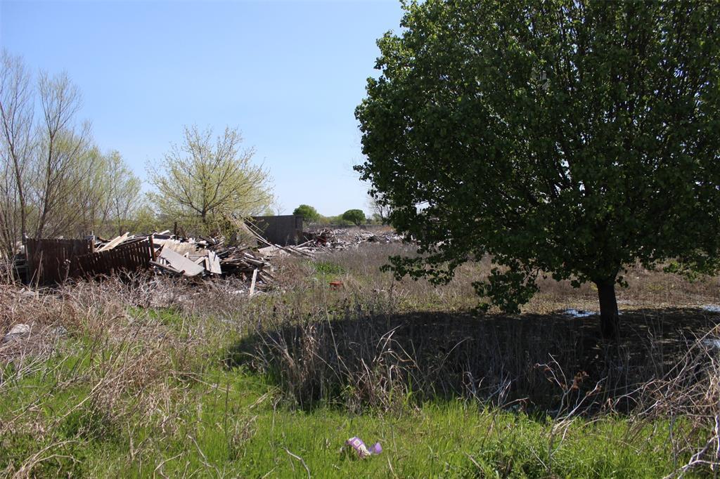 5377 Prairie Trail, Princeton, Texas 75407 - Acquisto Real Estate best plano realtor mike Shepherd home owners association expert