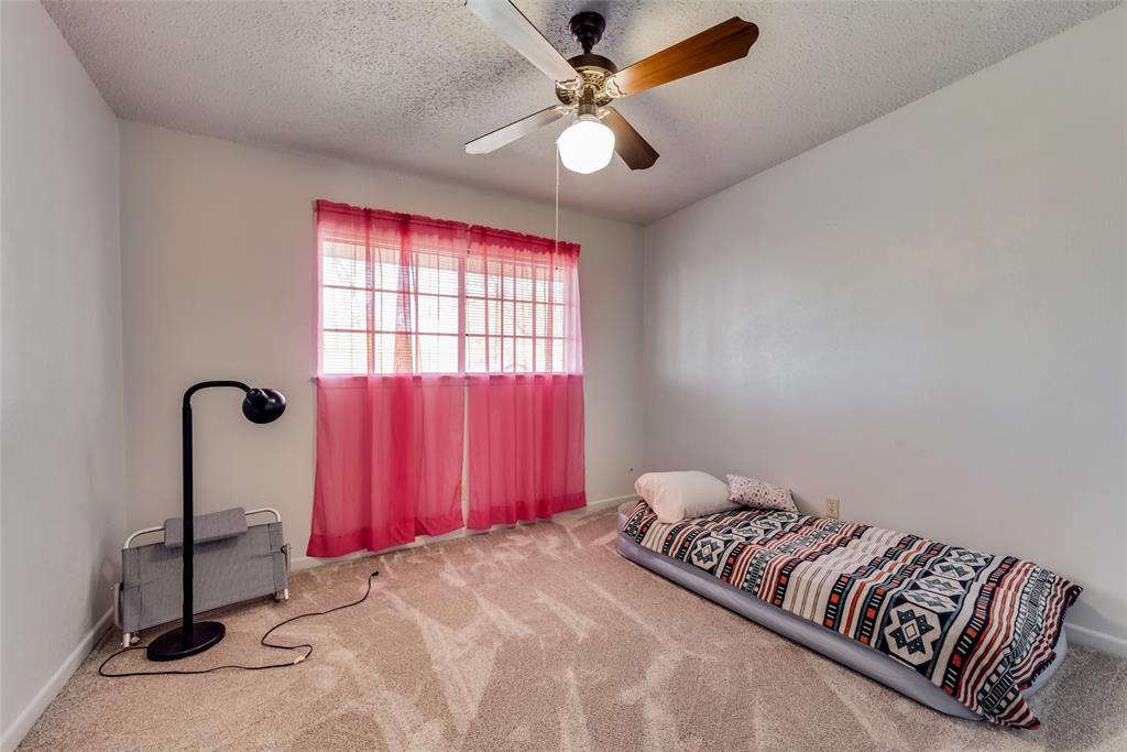 551 Kirk Road, Midlothian, Texas 76065 - acquisto real estate best style realtor kim miller best real estate reviews dfw