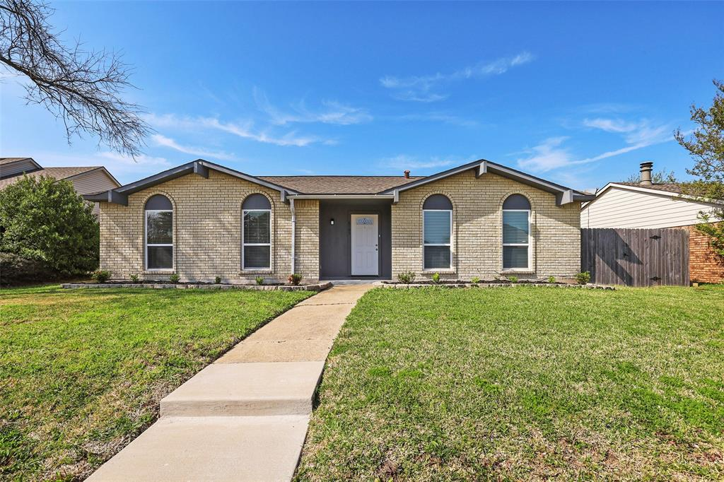 8105 Woodside  Road, Rowlett, Texas 75088 - Acquisto Real Estate best plano realtor mike Shepherd home owners association expert