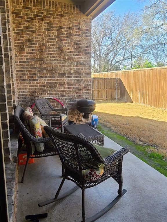 4305 EVENSTAR  Way, Plano, Texas 75074 - acquisto real estate best luxury buyers agent in texas shana acquisto inheritance realtor