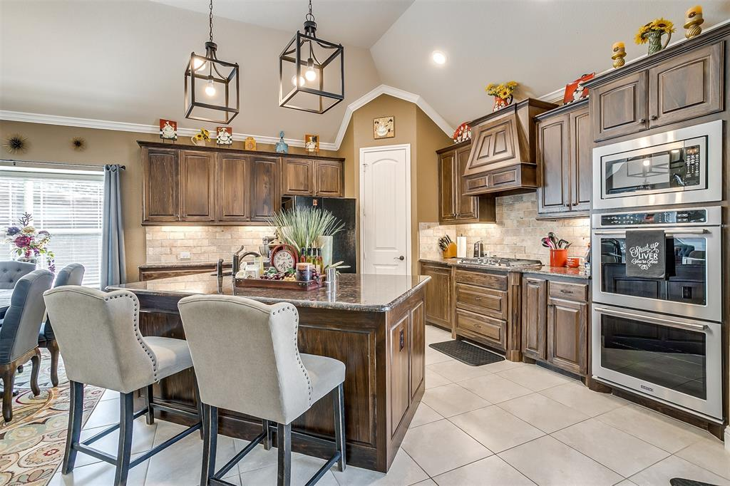 944 Merion Drive, Fort Worth, Texas 76028 - acquisto real estate best designer and realtor hannah ewing kind realtor