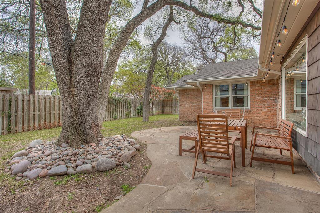 3125 Spanish Oak Drive, Fort Worth, Texas 76109 - acquisto real estate best park cities realtor kim miller best staging agent