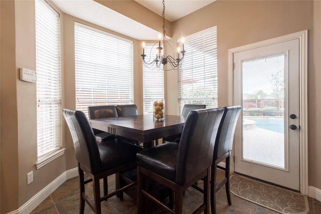 6207 Wilmington Drive, Frisco, Texas 75035 - acquisto real estate best designer and realtor hannah ewing kind realtor