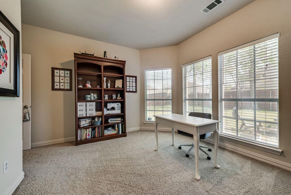 13424 Austin Stone Drive, Haslet, Texas 76052 - acquisto real estate best realtor westlake susan cancemi kind realtor of the year