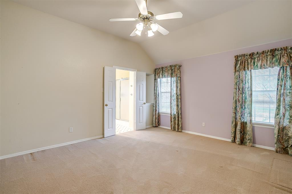 8625 Water Tower  Road, Fort Worth, Texas 76179 - acquisto real estate best investor home specialist mike shepherd relocation expert