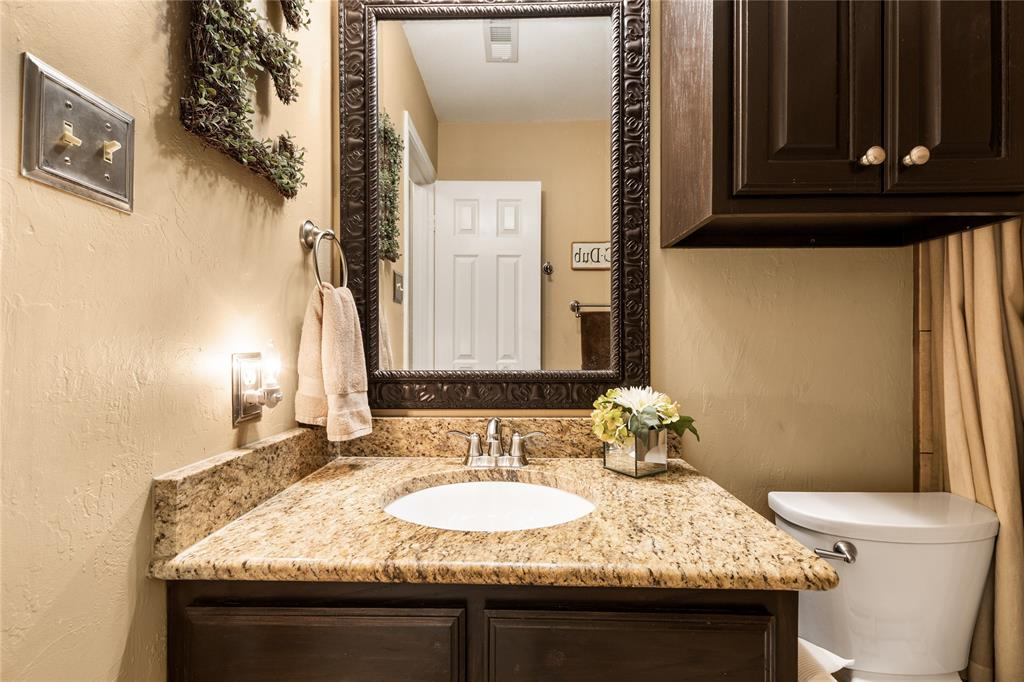 2709 Whitby  Lane, Grapevine, Texas 76051 - acquisto real estate nicest realtor in america shana acquisto