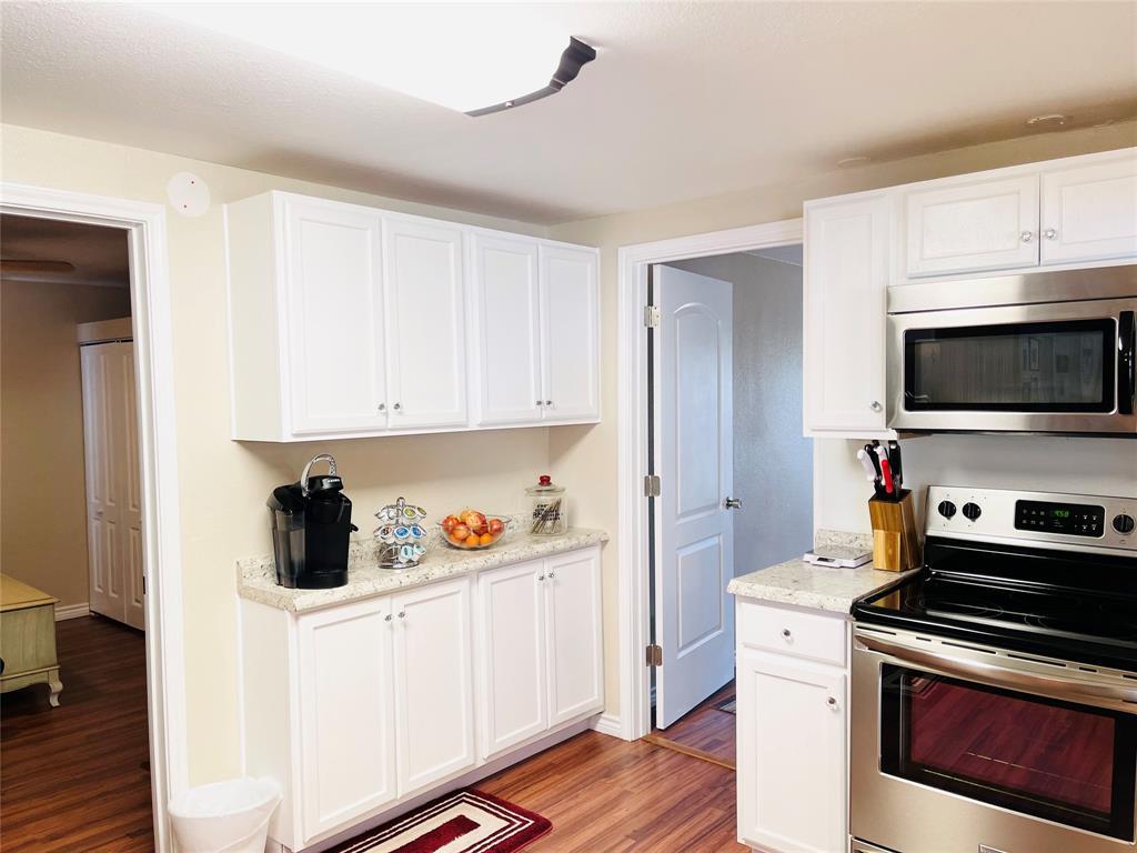1303 Williams  Street, Breckenridge, Texas 76424 - acquisto real estate best celina realtor logan lawrence best dressed realtor