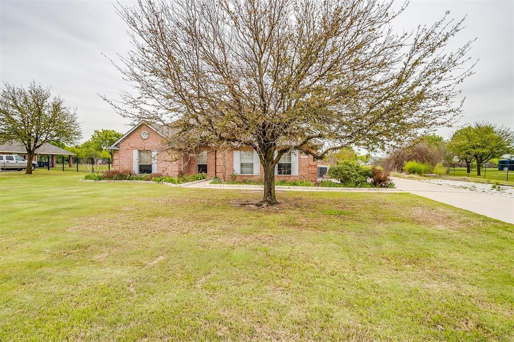 8625 Water Tower  Road, Fort Worth, Texas 76179 - acquisto real estate best allen realtor kim miller hunters creek expert