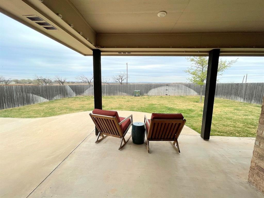 857 Great Waters Drive, Abilene, Texas 79602 - acquisto real estate nicest realtor in america shana acquisto