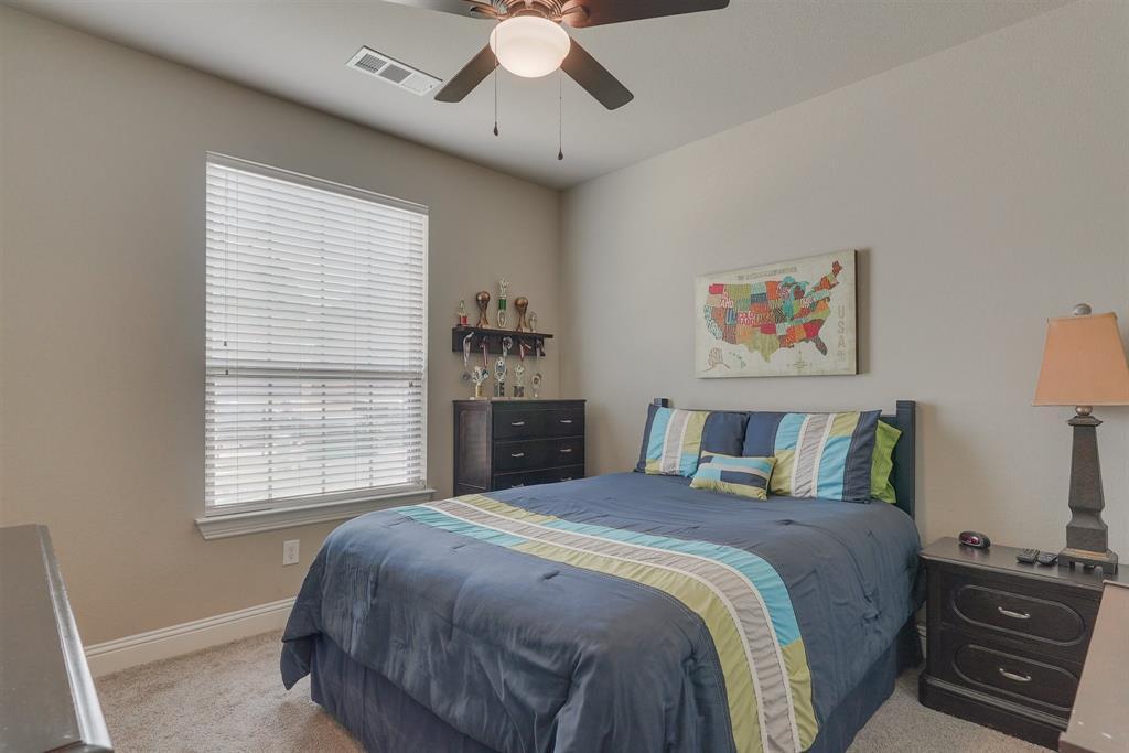 4434 Vineyard Creek Drive, Grapevine, Texas 76051 - acquisto real estate best frisco real estate agent amy gasperini panther creek realtor