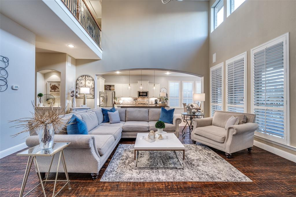 11539 Clairmont Court, Frisco, Texas 75035 - acquisto real estate best real estate company to work for