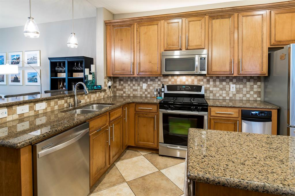 6763 Massa  Lane, Frisco, Texas 75034 - acquisto real estate best listing listing agent in texas shana acquisto rich person realtor