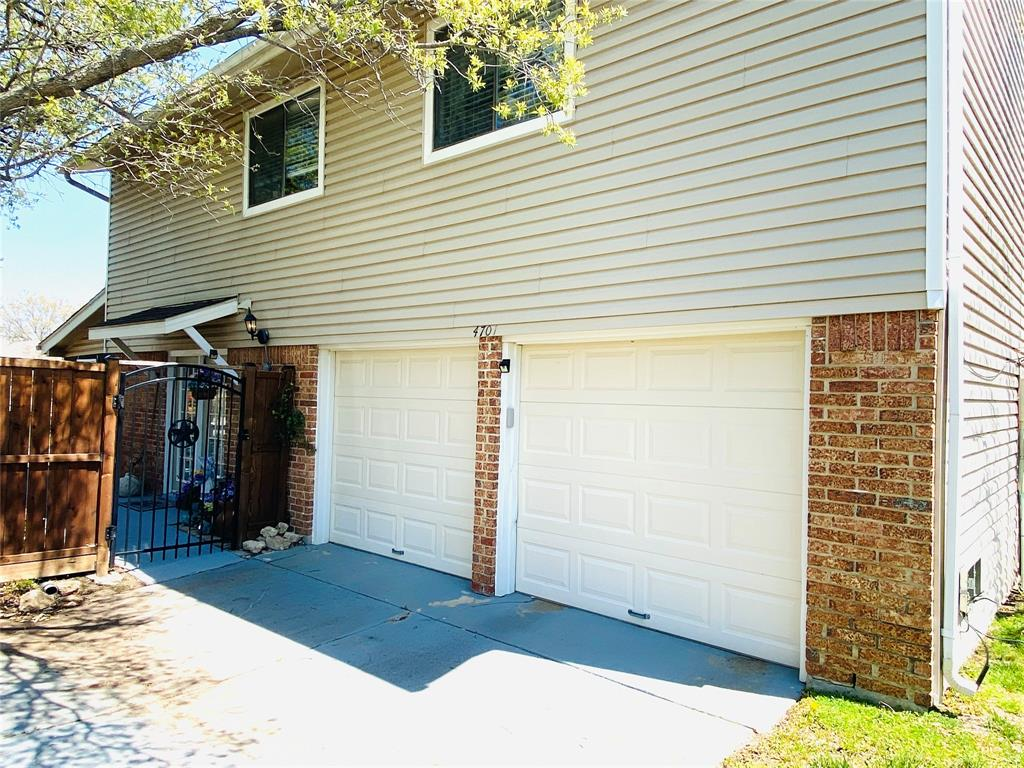 4701 Olympia Drive, Mesquite, Texas 75150 - acquisto real estate best plano real estate agent mike shepherd