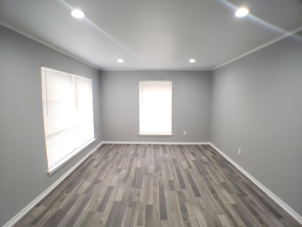 605 Lexington  Drive, Irving, Texas 75061 - acquisto real estate best prosper realtor susan cancemi windfarms realtor