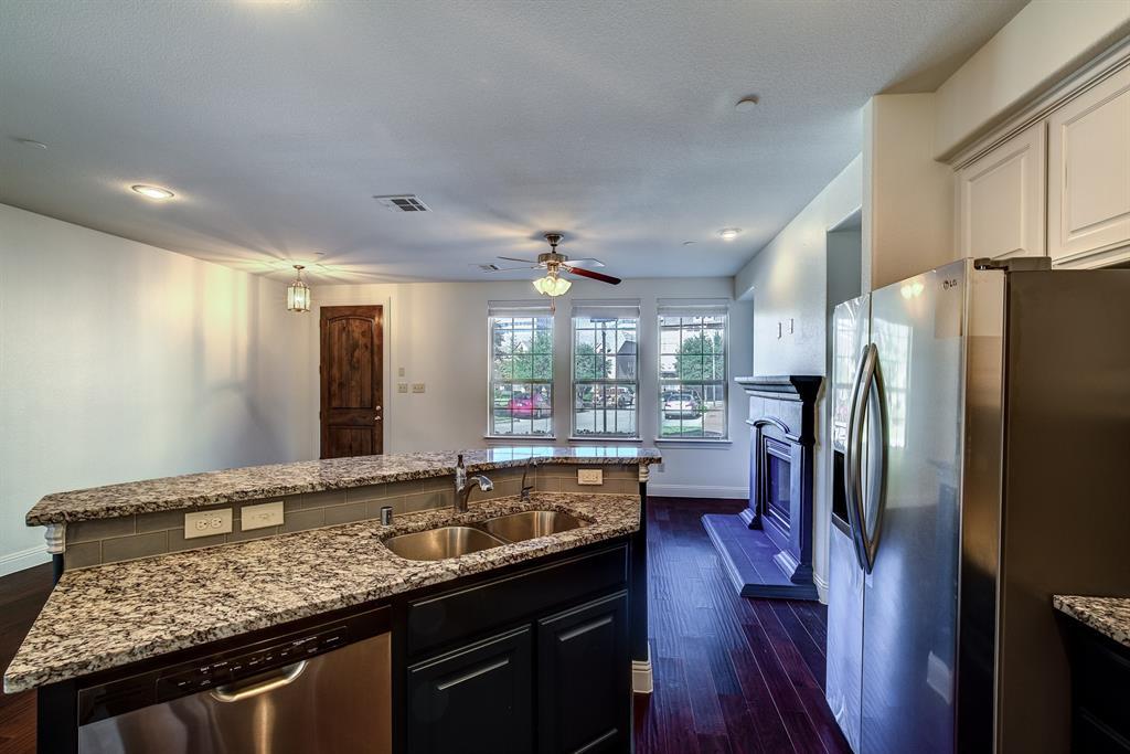 5708 Kate Avenue, Plano, Texas 75024 - acquisto real estate best prosper realtor susan cancemi windfarms realtor
