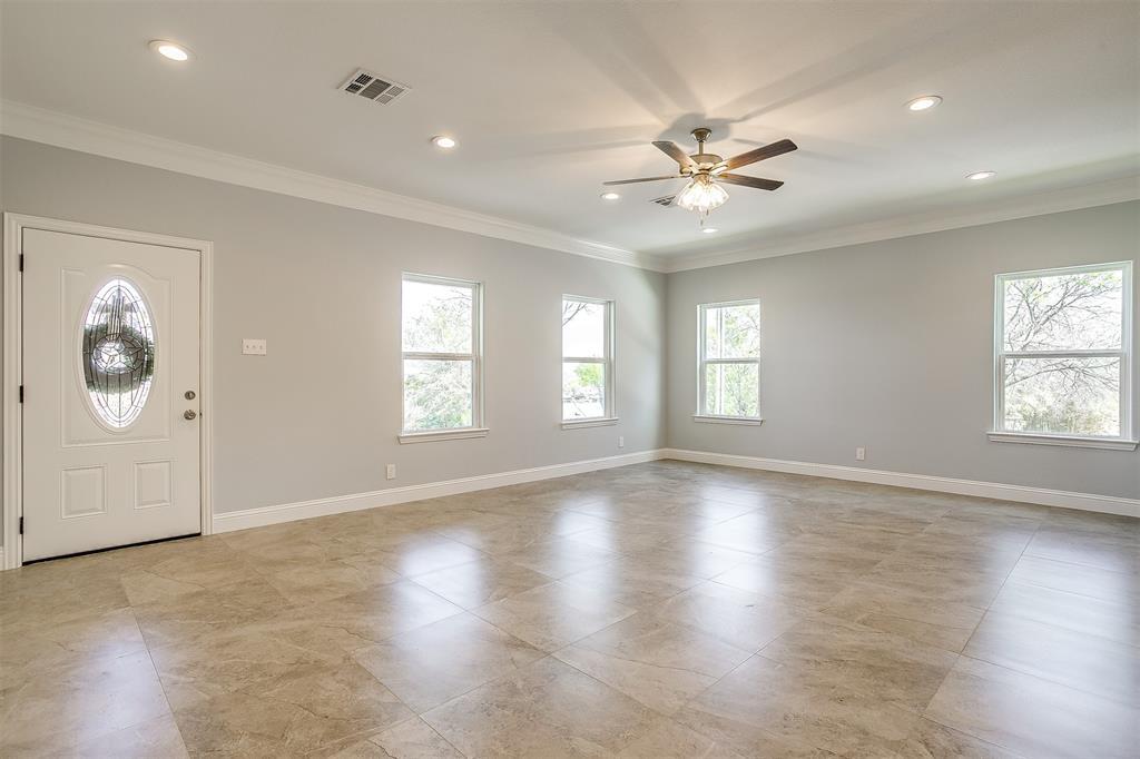 719 Rock Harbor Court, Granbury, Texas 76048 - acquisto real estate best style realtor kim miller best real estate reviews dfw