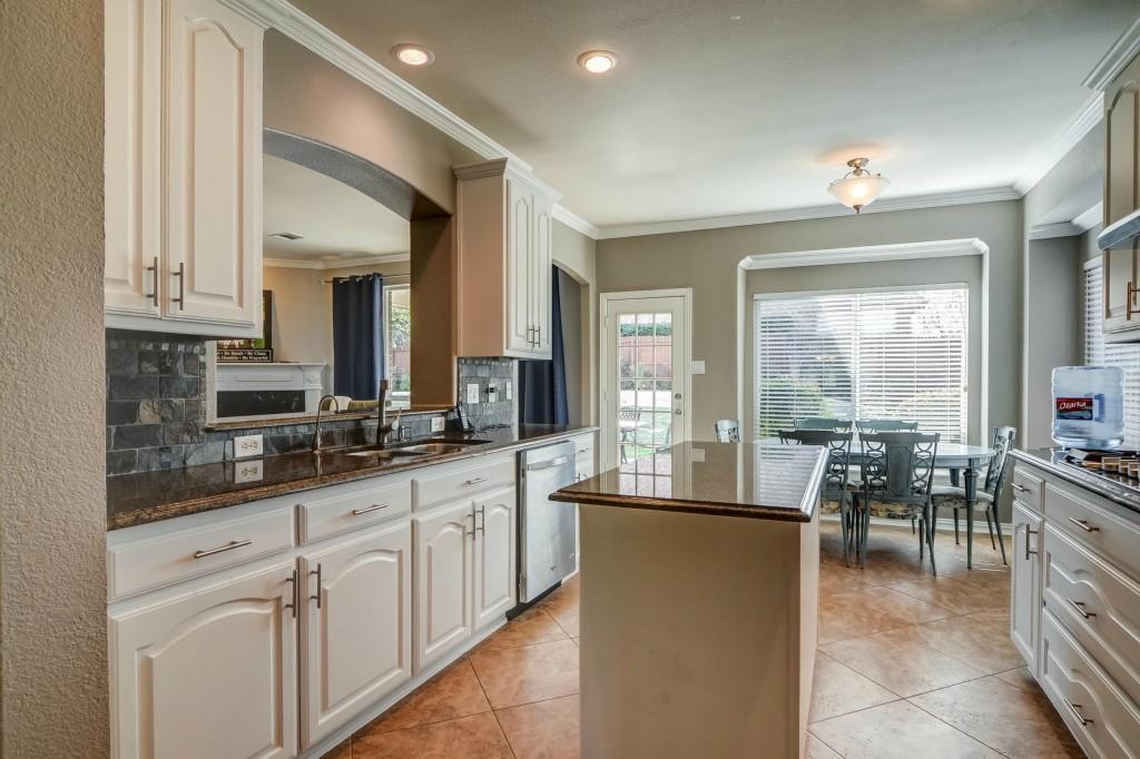 2301 Hickory Leaf  Lane, Flower Mound, Texas 75022 - acquisto real estate best prosper realtor susan cancemi windfarms realtor