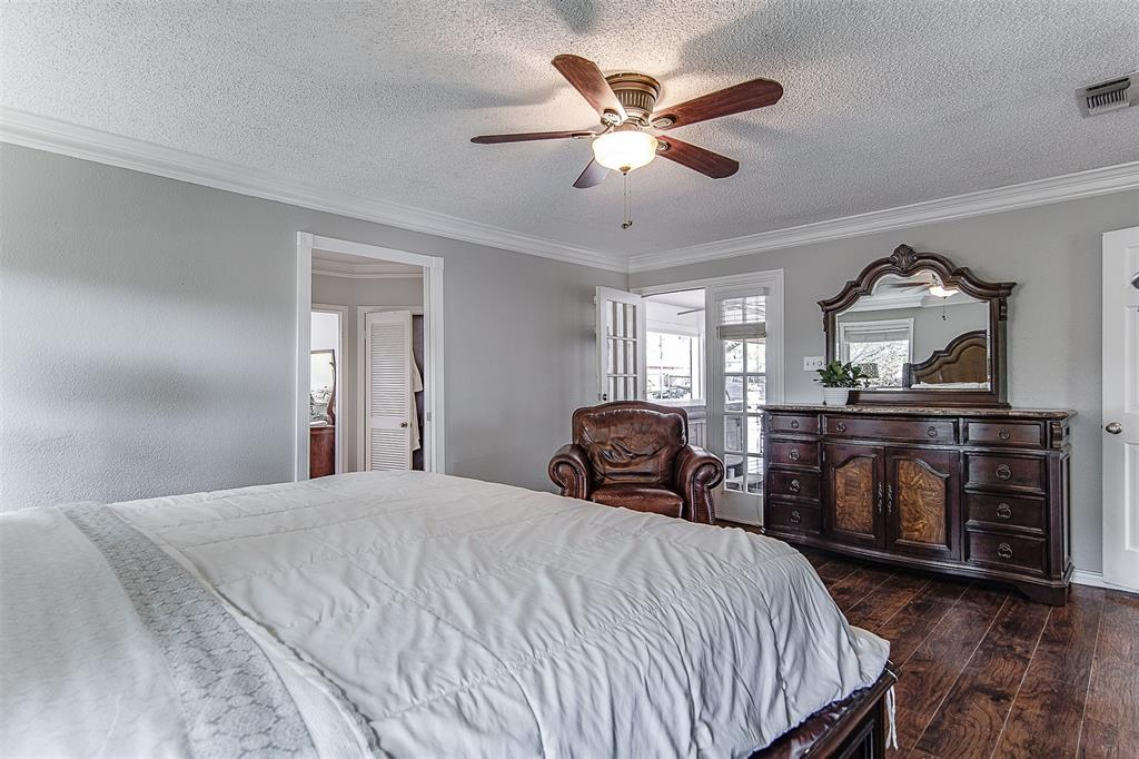 6909 Battle Creek  Road, Fort Worth, Texas 76116 - acquisto real estate best realtor foreclosure real estate mike shepeherd walnut grove realtor