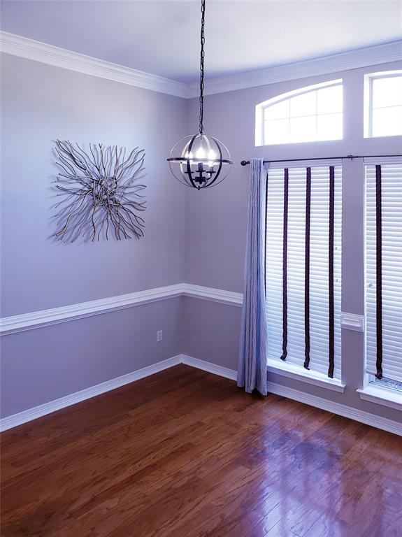 108 Meadow Glen  Lane, Ovilla, Texas 75154 - acquisto real estate best new home sales realtor linda miller executor real estate