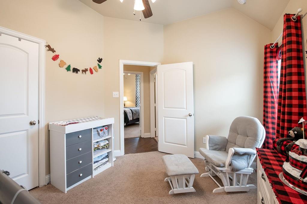 124 Haymeadow  Drive, Crandall, Texas 75114 - acquisto real estate best negotiating realtor linda miller declutter realtor