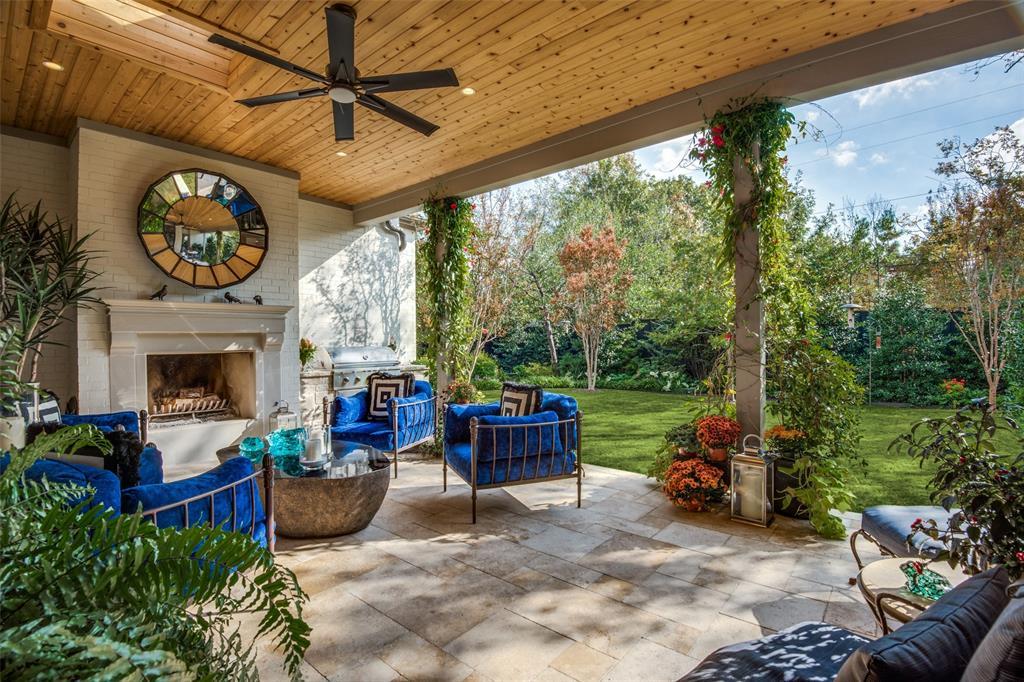 4618 Crooked  Lane, Dallas, Texas 75229 - acquisto real estate smartest realtor in america shana acquisto