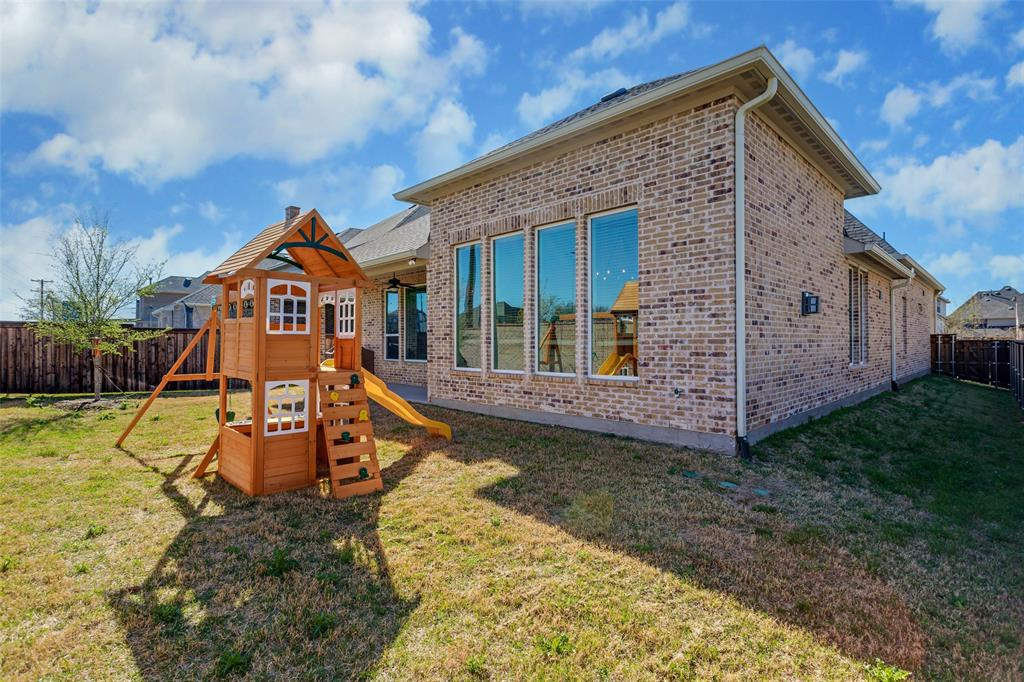 602 Quarter Horse Lane, Frisco, Texas 75036 - acquisto real estate best designer and realtor hannah ewing kind realtor
