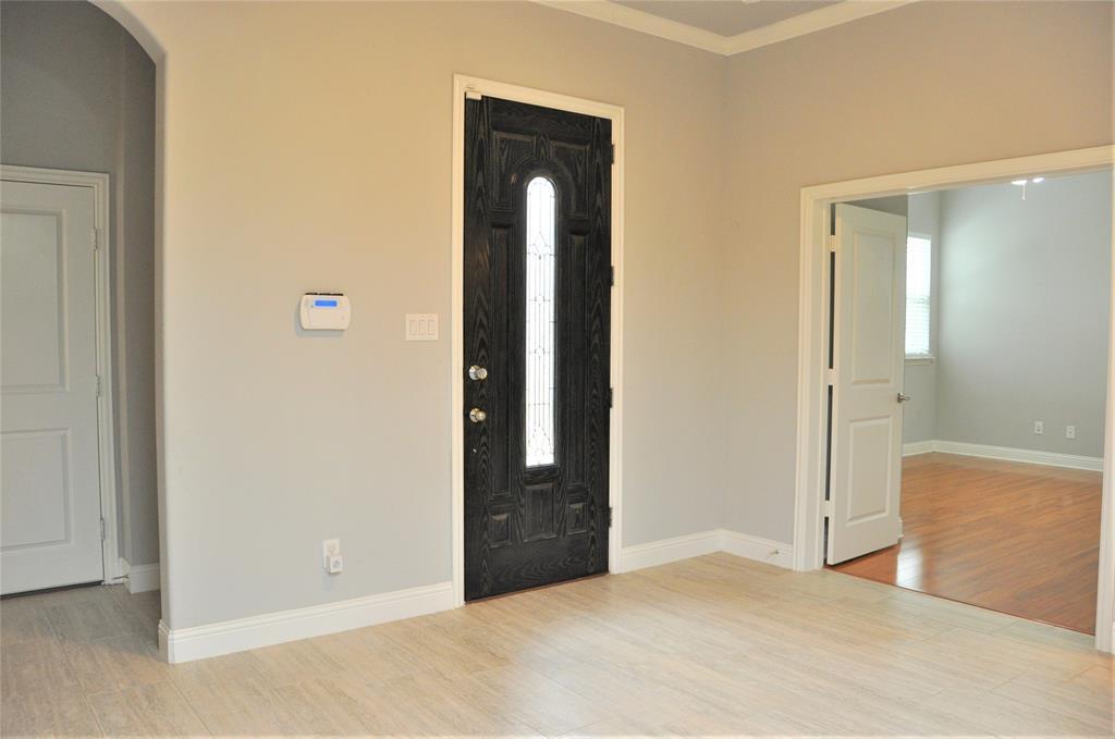 2606 Kuykendall Drive, Arlington, Texas 76001 - acquisto real estate best allen realtor kim miller hunters creek expert