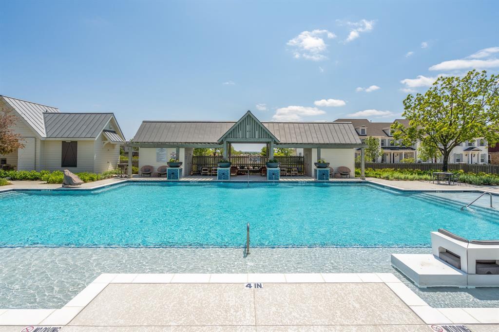 904 Blueberry  Way, Northlake, Texas 76247 - acquisto real estate mvp award real estate logan lawrence