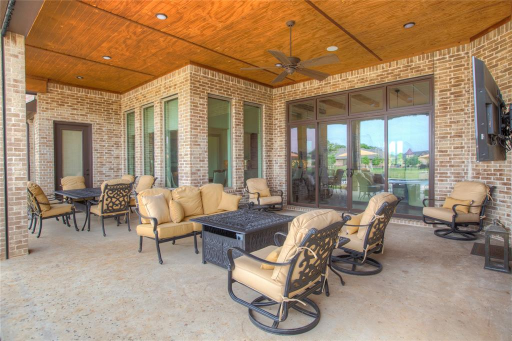 4728 Amble  Way, Flower Mound, Texas 75028 - acquisto real estate best real estate follow up system katy mcgillen