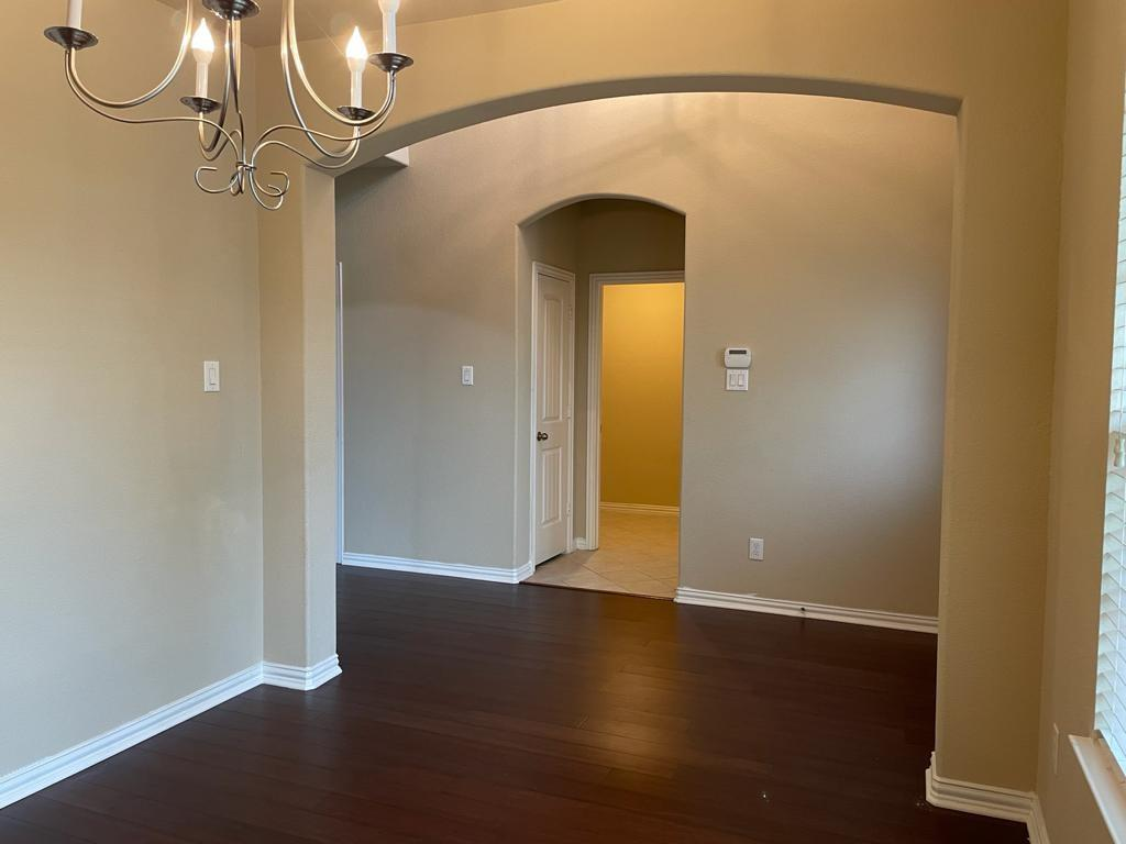 2724 Triangle Leaf  Drive, Fort Worth, Texas 76244 - acquisto real estate best highland park realtor amy gasperini fast real estate service