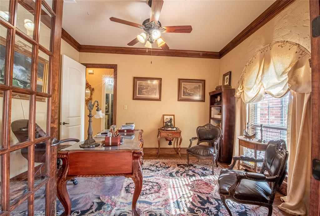 217 Horizon  Circle, Azle, Texas 76020 - acquisto real estate best luxury buyers agent in texas shana acquisto inheritance realtor