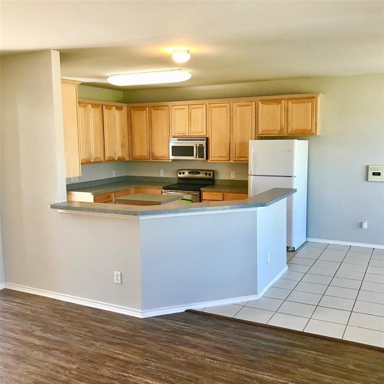5100 Brookside Drive, Denton, Texas 76226 - acquisto real estate best prosper realtor susan cancemi windfarms realtor