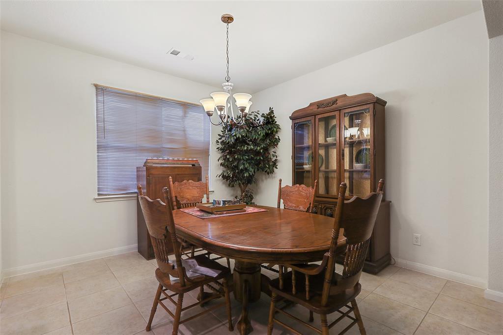 2413 Spring Meadows  Drive, Denton, Texas 76209 - acquisto real estate best luxury buyers agent in texas shana acquisto inheritance realtor