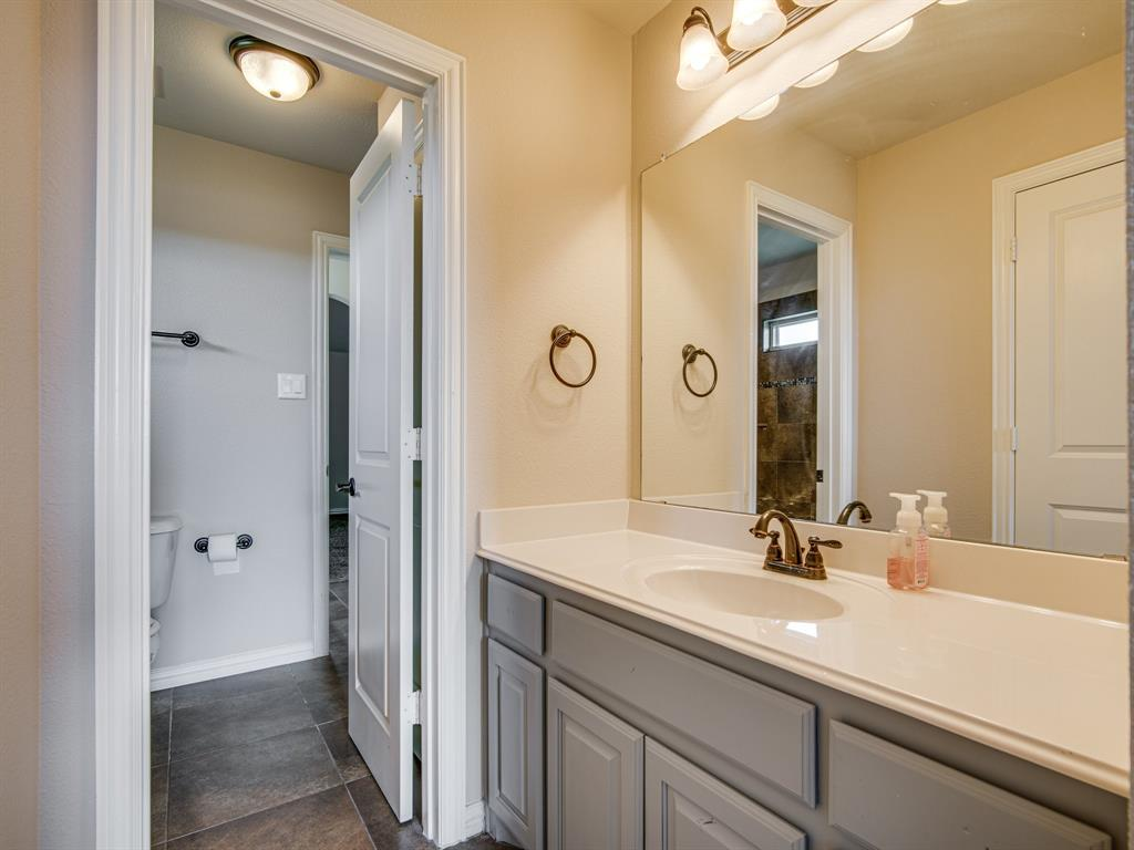 1310 Billingsley  Drive, Waxahachie, Texas 75167 - acquisto real estate best looking realtor in america shana acquisto
