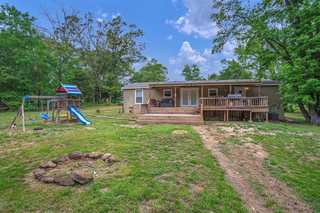 444 Vz County Road 4305  Ben Wheeler, Texas 75754 - acquisto real estate best park cities realtor kim miller best staging agent